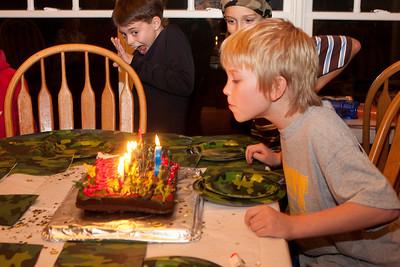 2009 CBT Birthday-2813