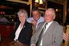 Auntie Daph 80th Dec 2005 004