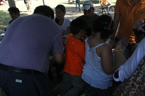 Balik Bukid Country Fair