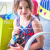 Camille's 6th Birthday Party - 9 Sep 2017