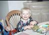 Charlottes 2nd birthday002-01010-01