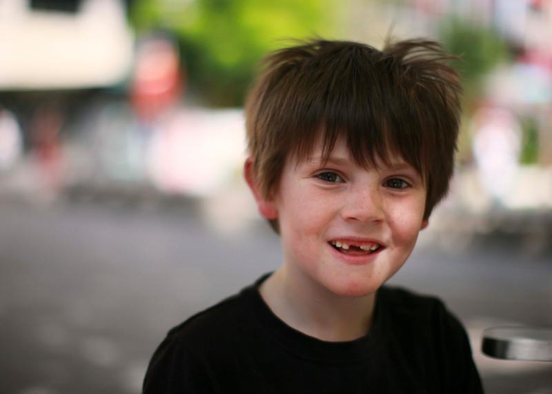 Liam 181211_5084.jpg
