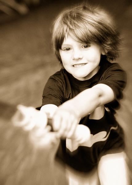 Liam 251210_4151.jpg