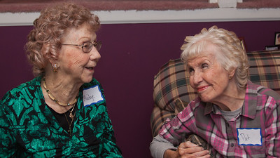 Thelma's_90th_B-Day_Friends-13