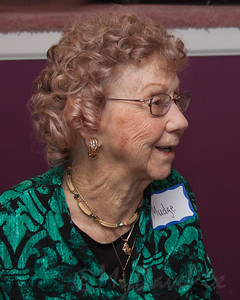 Thelma's_90th_B-Day_Friends-16