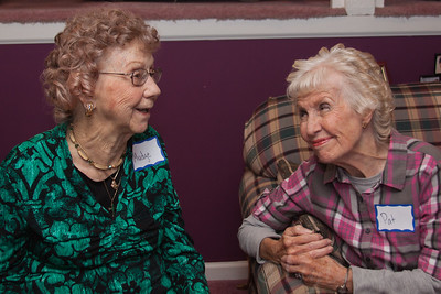 Thelma's_90th_B-Day_Friends-12