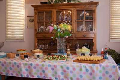Thelma's_90th_B-Day_Food-13