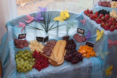 Thelma's_90th_B-Day_Food-22