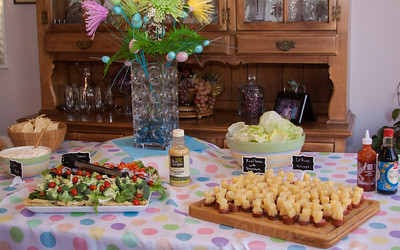 Thelma's_90th_B-Day_Food-2