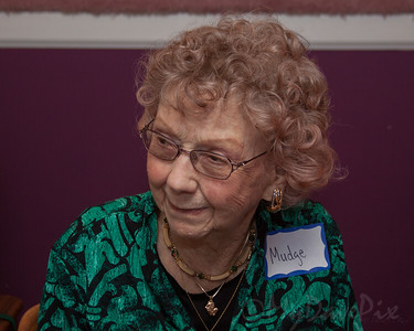 Thelma's_90th_B-Day_Friends-17