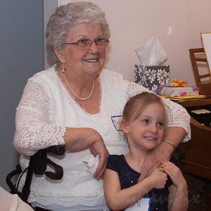 Thelma's_90th_B-Day_Friends-8