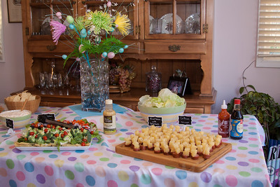 Thelma's_90th_B-Day_Food-1