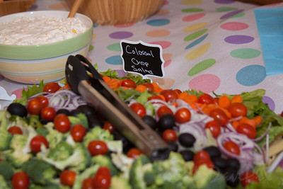 Thelma's_90th_B-Day_Food-8