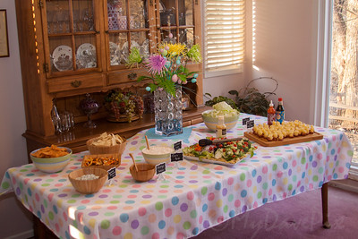 Thelma's_90th_B-Day_Food-15