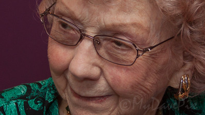 Thelma's_90th_B-Day_Friends-19