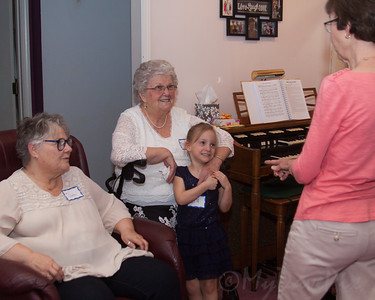 Thelma's_90th_B-Day_Friends-7