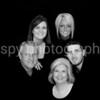 Bishop- Family 2010 :