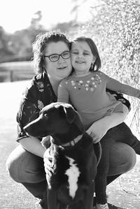Bissett Family 2020-13