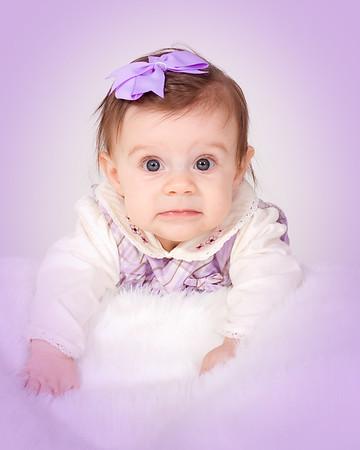 Bivens_0092_edited-violet