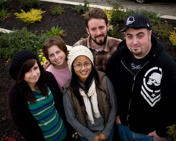 BlackmanGrandkids-2008-26