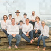 Family_session-104