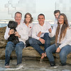 Family_session-114