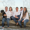 Family_session-119