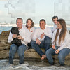 Family_session-111