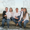 Family_session-120