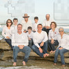 Family_session-102