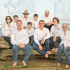 Family_session-101