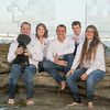 Family_session-116