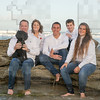 Family_session-117