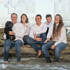 Family_session-118