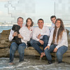 Family_session-113