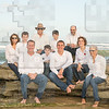 Family_session-105