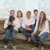 Family_session-115