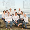 Family_session-107