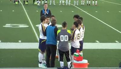 Blake (Soccer)