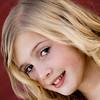 Blanchette09-8168