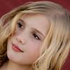 Blanchette09-8165