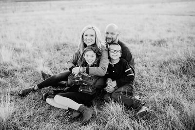 Blankenship Family 10 2017 0010