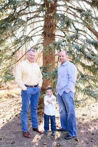 Blankenship Family ~ 4 2013-024