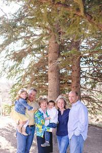 Blankenship Family ~ 4 2013-028