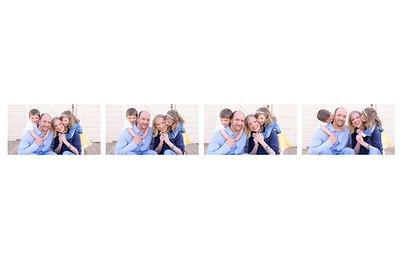 Blankenship Family ~ 4 2013-001