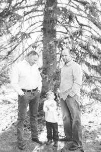 Blankenship Family ~ 4 2013-026