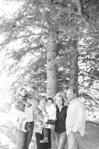 Blankenship Family ~ 4 2013-029