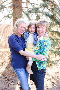 Blankenship Family ~ 4 2013-013