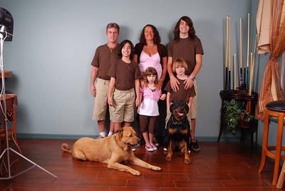 Blanton Family Photos 5-23-09_0032