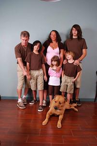 Blanton Family Photos 5-23-09_0013